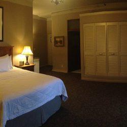 Room-10